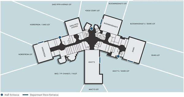 Dillards Palm Beach Gardens Mall The Best Beaches In World