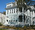 7 Haunted Places In Jacksonville
