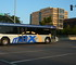 Kansas City to provide fare free bus service